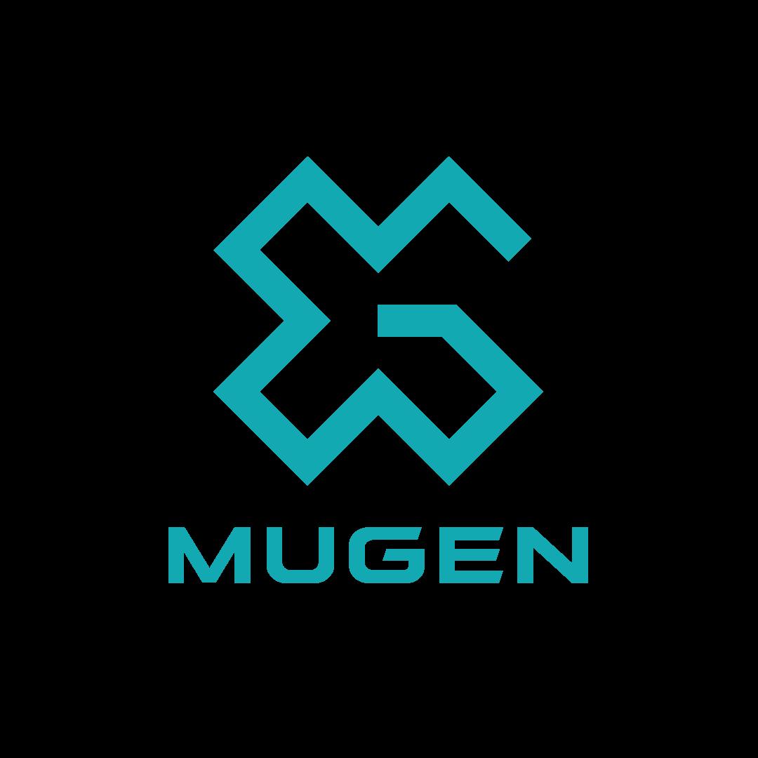 MUGEN_logo